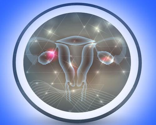 Фото:Диагностика синдрома истощенных яичников